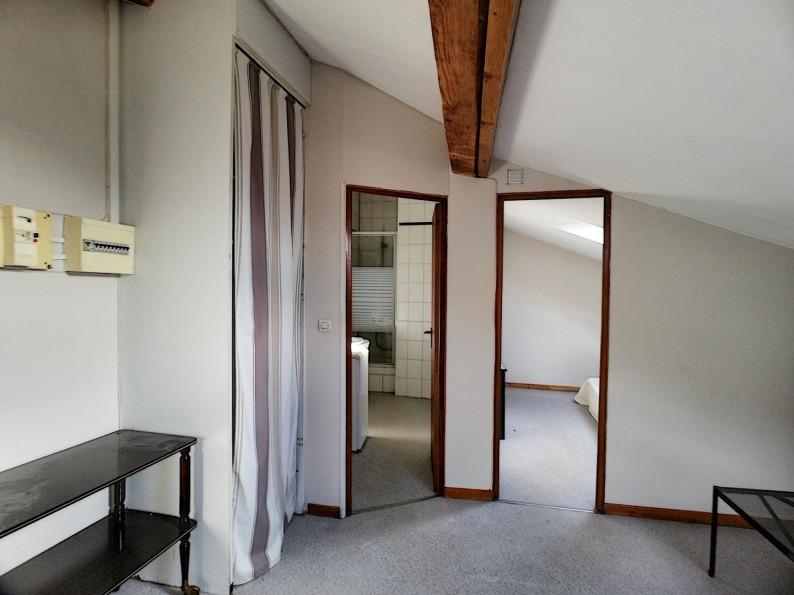 A vendre  Beziers | Réf 343901669 - Version immobilier