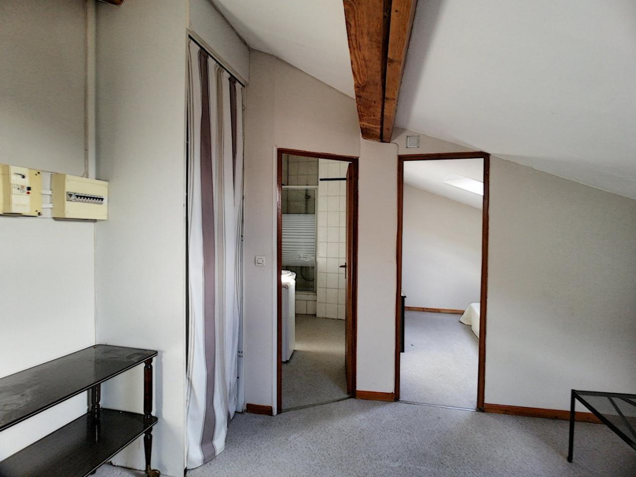 A vendre  Beziers | Réf 343901669 - G&c immobilier