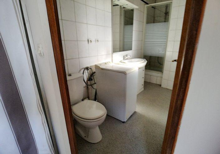 A vendre Appartement Beziers   Réf 343901669 - Comptoir de l'immobilier