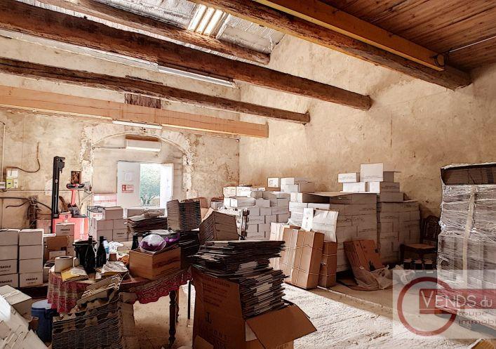 A vendre Maison Puisserguier | R�f 343901674 - Version immobilier