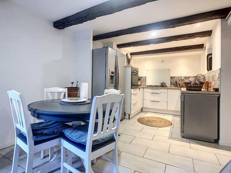 For sale  Saint Pons De Thomieres | Réf 343901675 - Version immobilier
