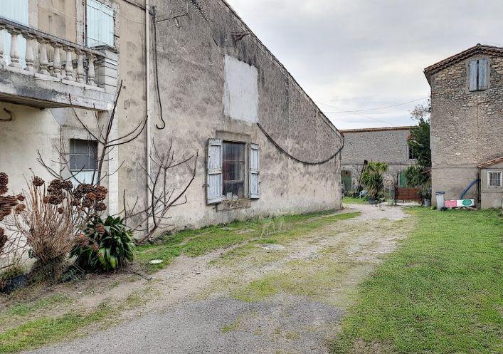 A vendre Propri�t� Beziers | R�f 343901680 - Version immobilier