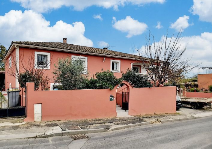 A vendre Maison Cers | R�f 343901683 - Version immobilier
