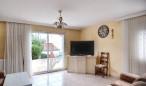 A vendre  Cers | Réf 343901683 - G&c immobilier