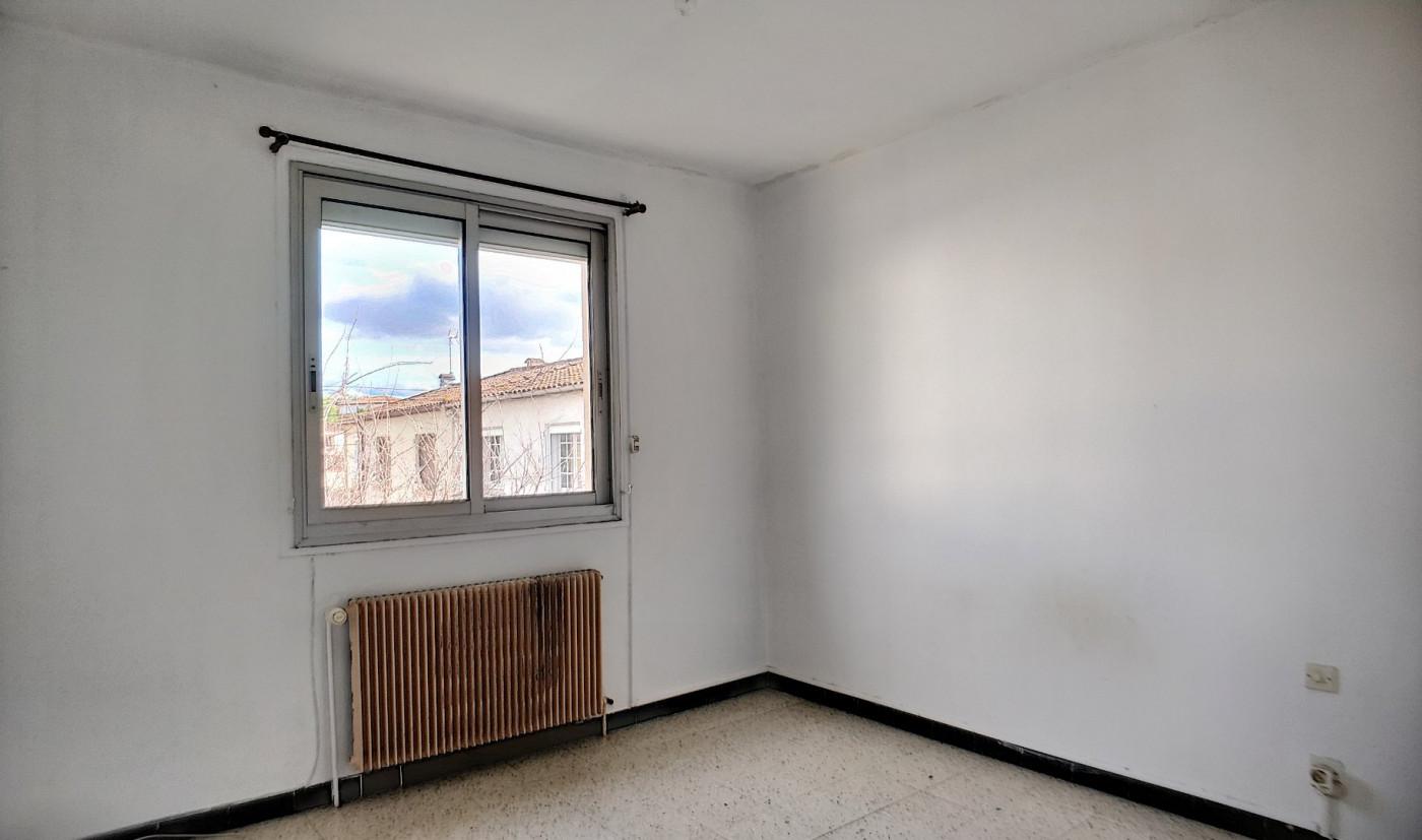 A vendre  Murviel Les Beziers   Réf 343901687 - G&c immobilier