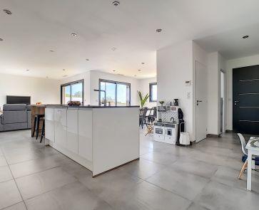 A vendre  Thezan Les Beziers | Réf 343901688 - G&c immobilier