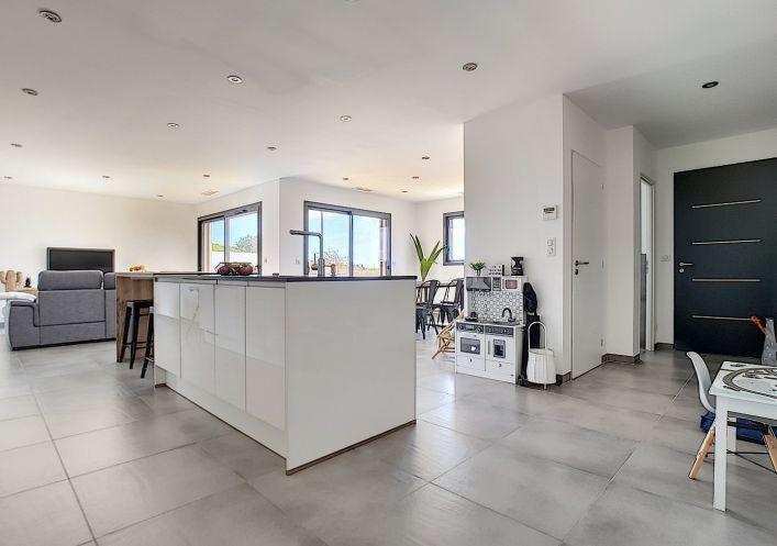 A vendre Villa Thezan Les Beziers | Réf 343901688 - Belon immobilier
