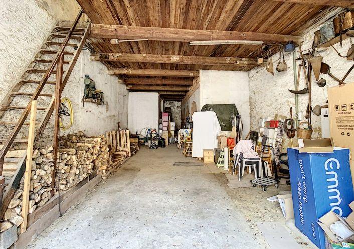 A vendre Remise en pierre Puisserguier | Réf 343901690 - Comptoir de l'immobilier
