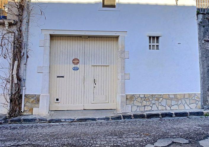 A vendre Remise en pierre Puisserguier | R�f 343901690 - G&c immobilier