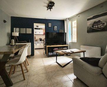 A vendre  Maureilhan | Réf 343901695 - G&c immobilier