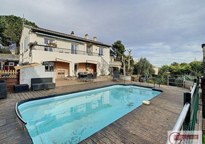 A vendre Villa Creissan | R�f 343901701 - Version immobilier