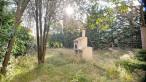 A vendre  Murviel Les Beziers | Réf 343901703 - Version immobilier
