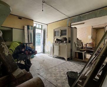 A vendre  Saint Pons De Thomieres | Réf 343901706 - G&c immobilier