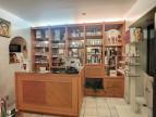 A vendre  Saint Pons De Thomieres | Réf 343901708 - Agence calvet