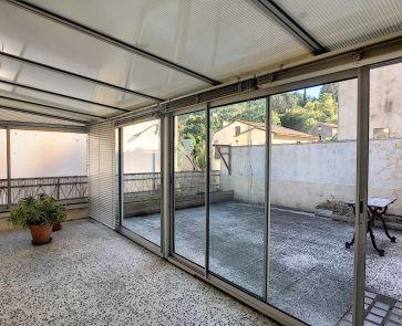 A vendre  Saint Pons De Thomieres | Réf 343901708 - G&c immobilier