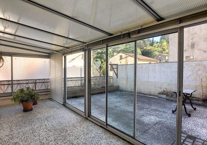 A vendre Immeuble � r�nover Saint Pons De Thomieres | R�f 343901708 - Version immobilier