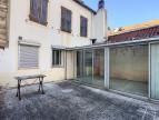 A vendre  Saint Pons De Thomieres | Réf 343901708 - Comptoir de l'immobilier