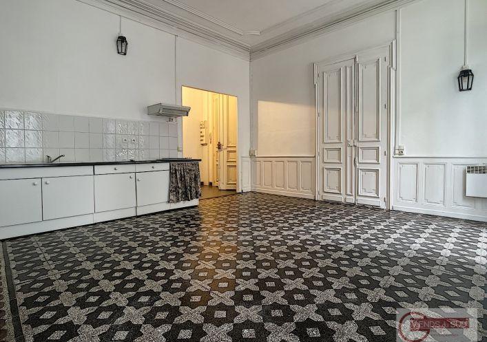 A vendre Appartement en résidence Maraussan | Réf 343901709 - Lamalou immobilier