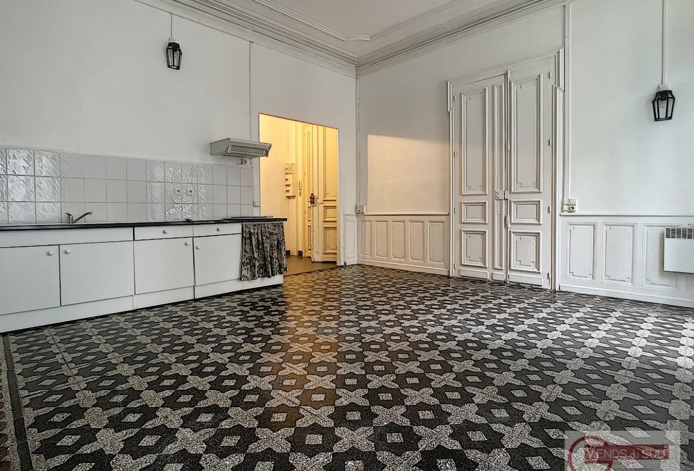 A vendre  Maraussan | Réf 343901709 - Lamalou immobilier