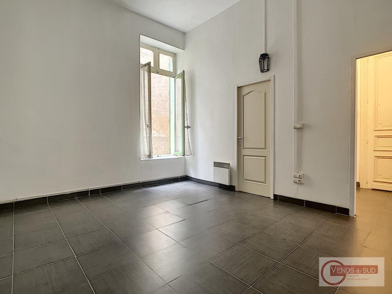 A vendre  Maraussan   Réf 343901709 - G&c immobilier