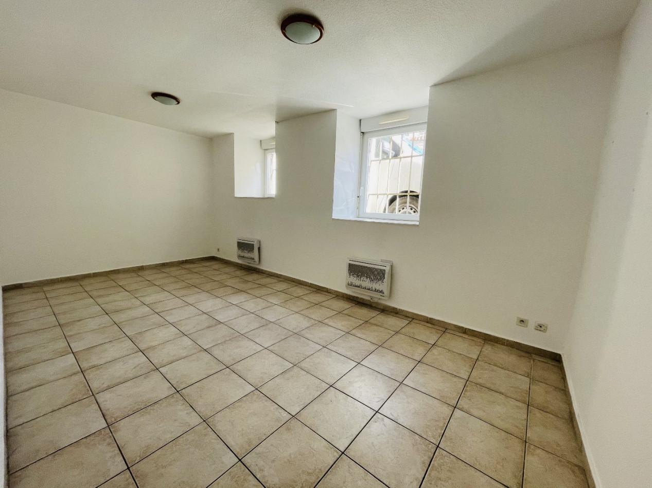 A louer  Saint Pons De Thomieres | Réf 343901710 - G&c immobilier