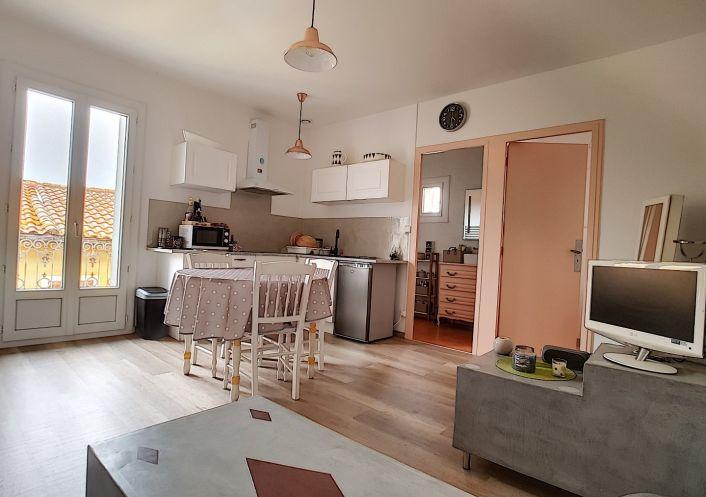 A vendre Maison Maraussan | R�f 343901711 - G&c immobilier