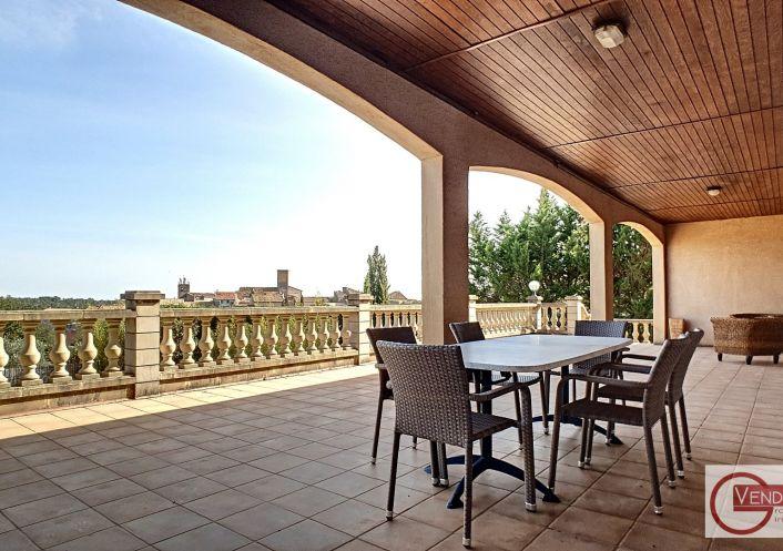 A vendre Maison Saint Chinian | Réf 343901713 - Comptoir de l'immobilier