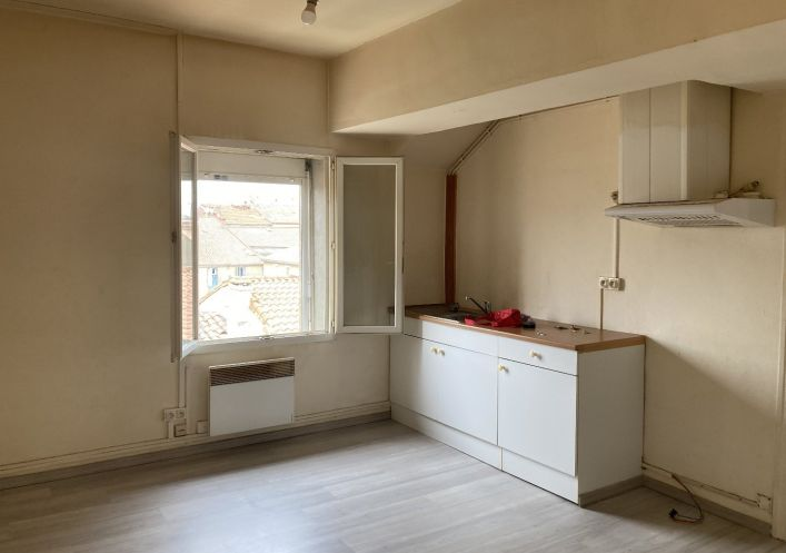 A vendre Appartement en r�sidence Beziers | R�f 343901714 - Version immobilier