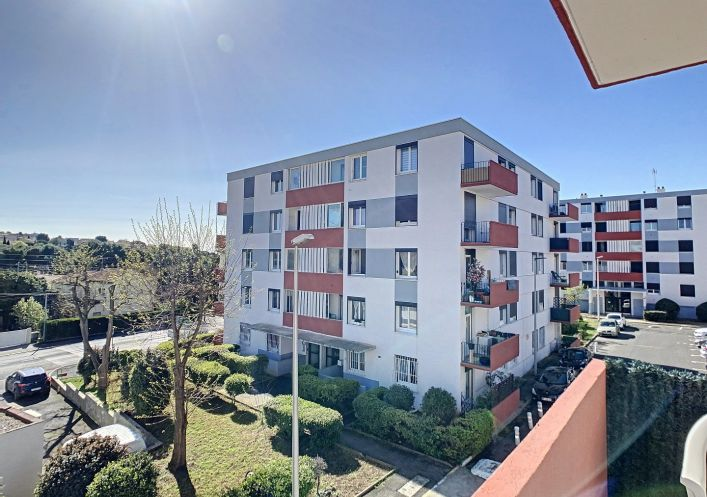 A vendre Appartement Beziers | R�f 343901715 - Version immobilier