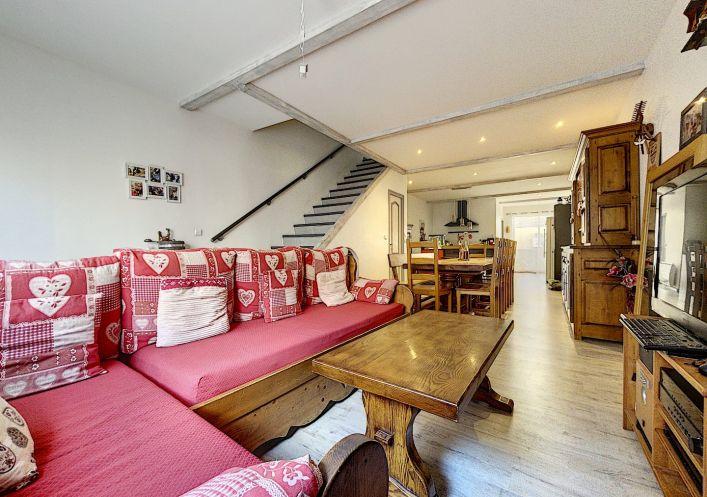 A vendre Maison de village Maraussan | R�f 343901724 - Version immobilier