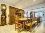 A vendre  Maraussan | Réf 343901724 - Belon immobilier