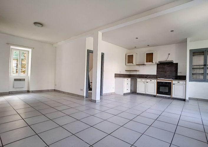 For sale Maison Saint Nazaire De Ladarez | Réf 343901725 - Comptoir de l'immobilier
