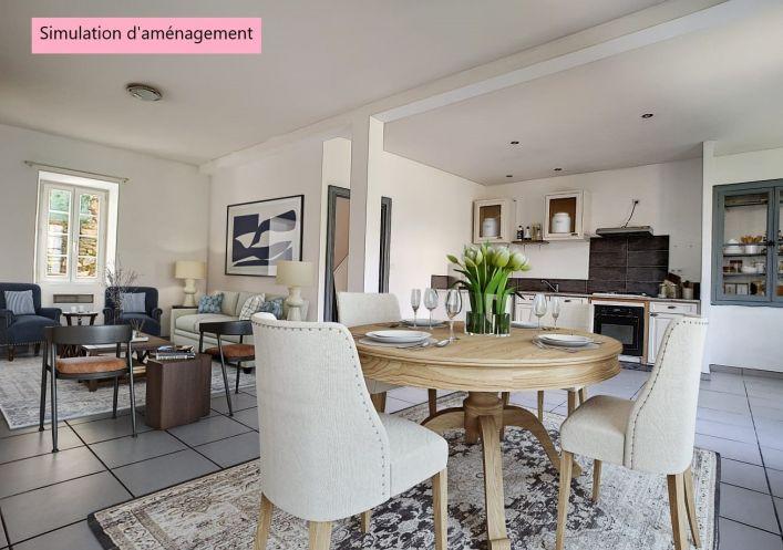 A vendre Maison Saint Nazaire De Ladarez   Réf 343901725 - Lamalou immobilier
