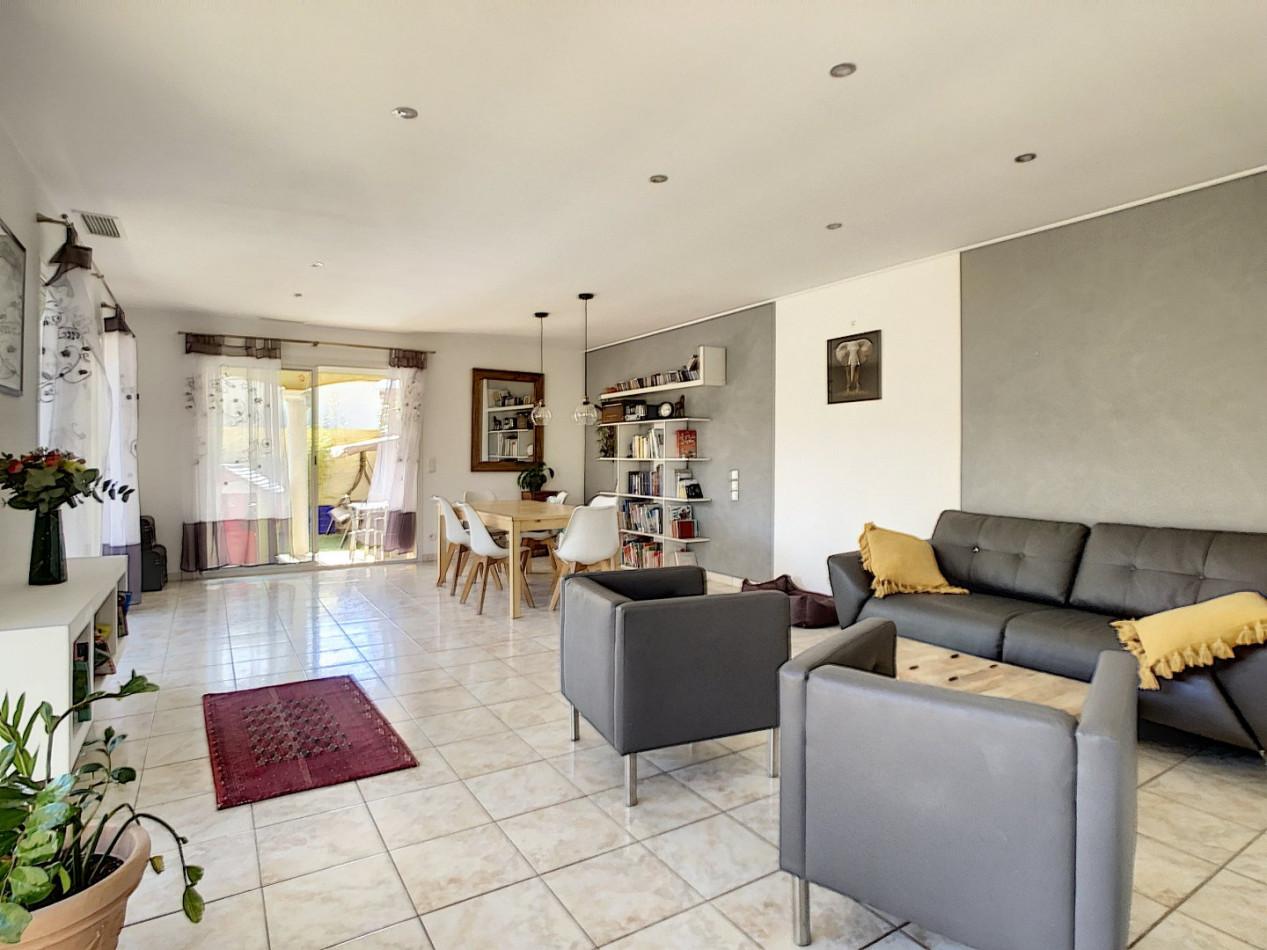 A vendre  Cazedarnes | Réf 343901728 - G&c immobilier