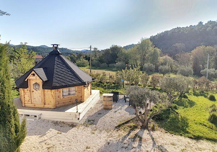 For sale Villa d'architecte Cessenon Sur Orb | Réf 343901731 - Comptoir de l'immobilier