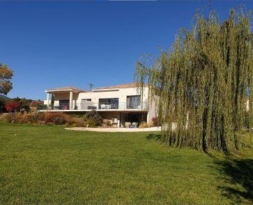 A vendre  Saint Chinian | Réf 343901731 - G&c immobilier