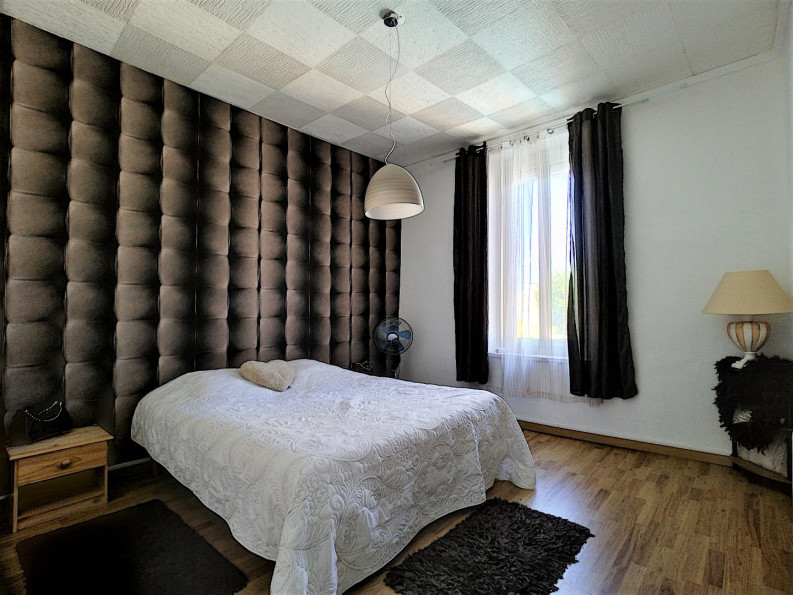 A vendre  Maraussan | Réf 343901737 - Version immobilier