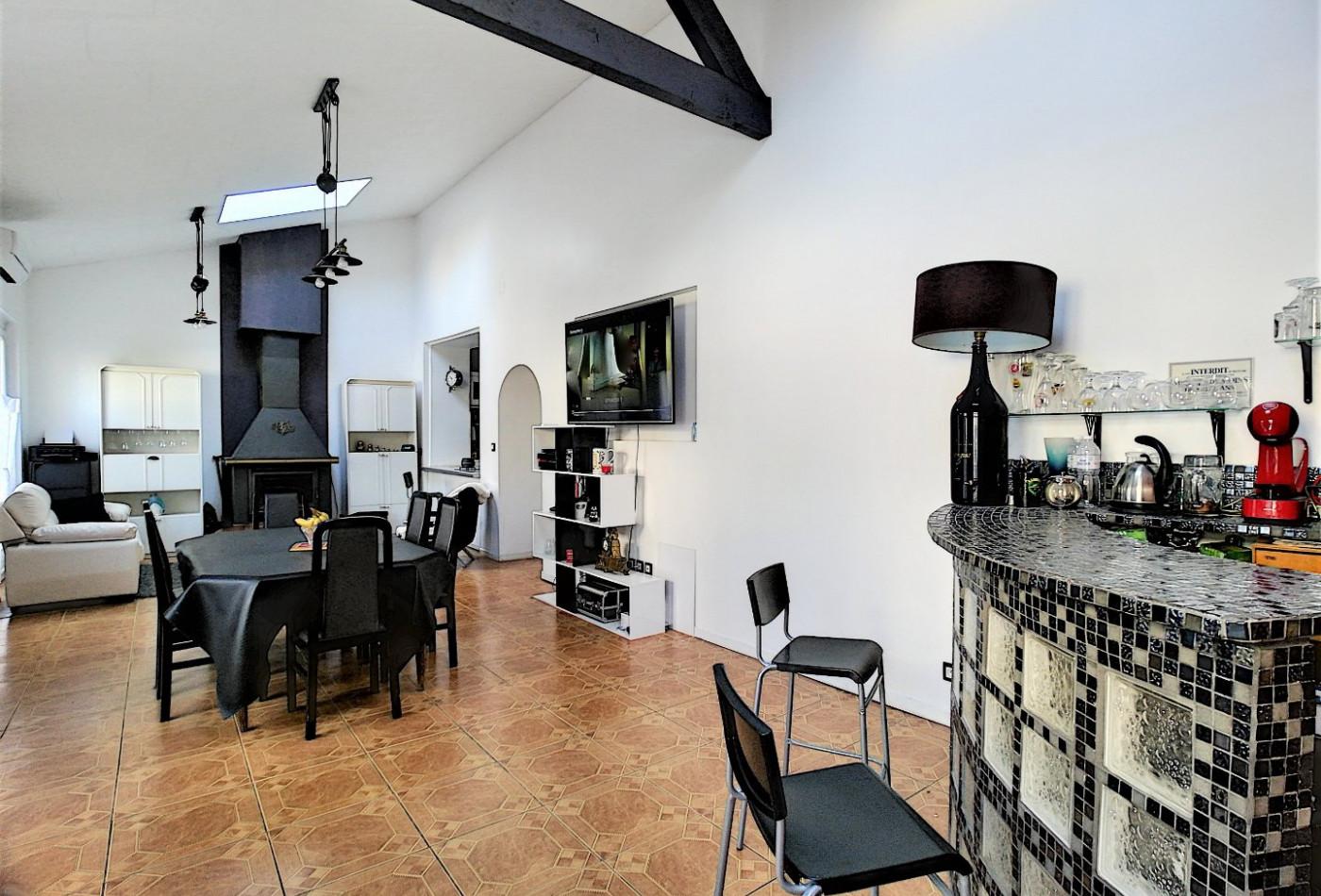 A vendre  Maraussan | Réf 343901737 - Lamalou immobilier