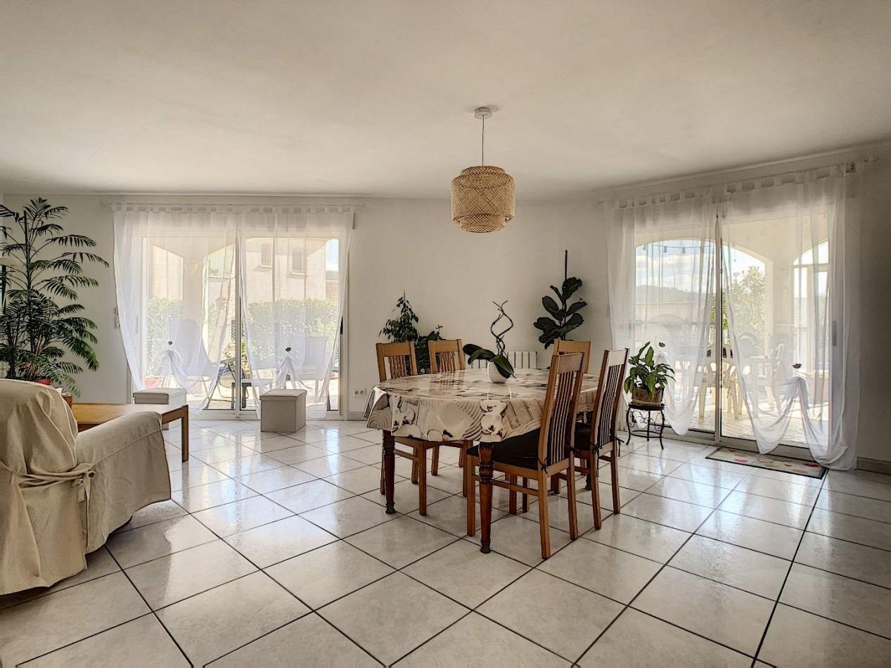 A vendre  Saint Chinian | Réf 343901739 - G&c immobilier