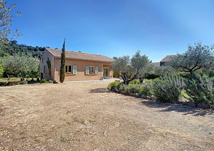 A vendre Maison Berlou   R�f 343901741 - G&c immobilier