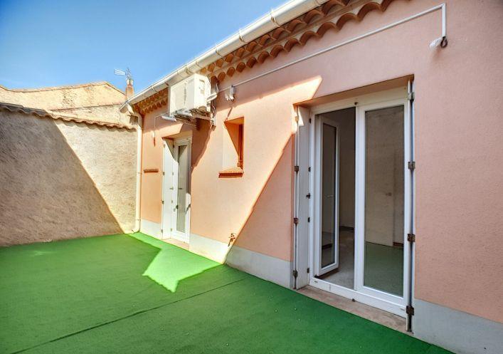 A vendre Maison Cessenon Sur Orb | R�f 343901744 - Version immobilier