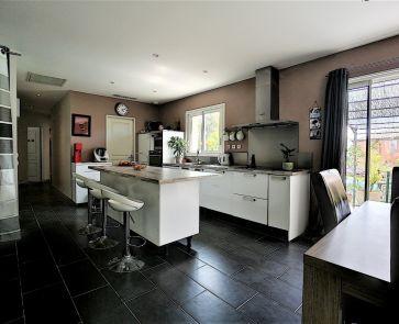 A vendre  Puissalicon | Réf 343901745 - G&c immobilier