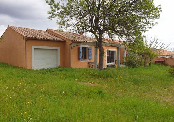 For sale Villa Cebazan | R�f 343901746 - Belon immobilier