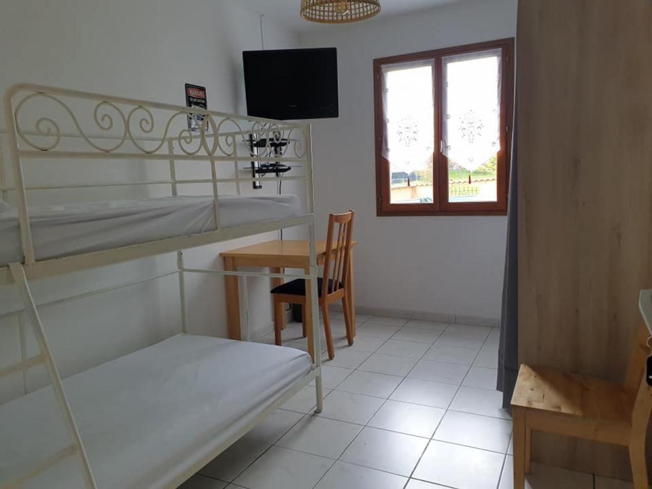 A vendre  Cebazan   Réf 343901746 - G&c immobilier