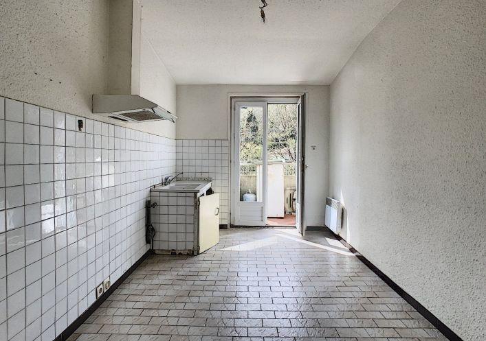 A vendre Appartement Saint Pons De Thomieres | Réf 343901752 - Lamalou immobilier