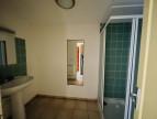 A louer  Saint Pons De Thomieres   Réf 343901756 - G&c immobilier