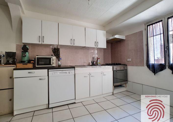 A vendre Maison Murviel Les Beziers | R�f 343901758 - Vends du sud