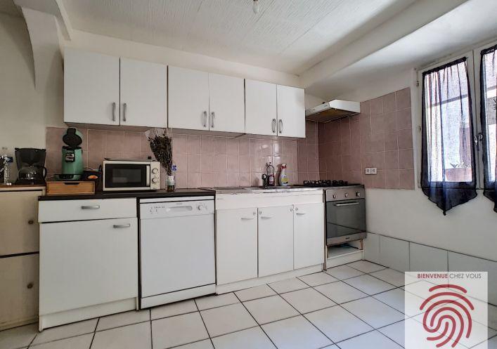 A vendre Maison Murviel Les Beziers | R�f 343901758 - Version immobilier