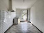 A vendre  Saint Pons De Thomieres | Réf 343901759 - G&c immobilier