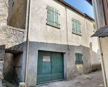 A vendre  Murat Sur Vebre   Réf 343901766 - Vends du sud